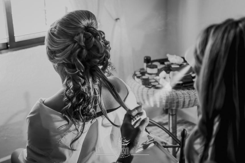 reportaje boda en miajadas escurial caceres fotografos profesionales Foto Video Justi (12 de 93)