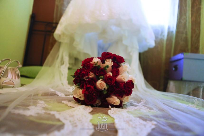reportaje boda en miajadas escurial caceres fotografos profesionales Foto Video Justi (15 de 93)