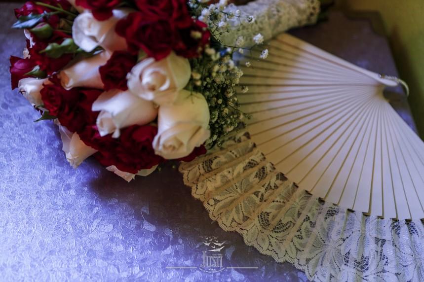 reportaje boda en miajadas escurial caceres fotografos profesionales Foto Video Justi (16 de 93)
