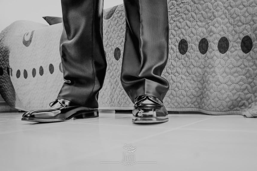 reportaje boda en miajadas escurial caceres fotografos profesionales Foto Video Justi (2 de 93)