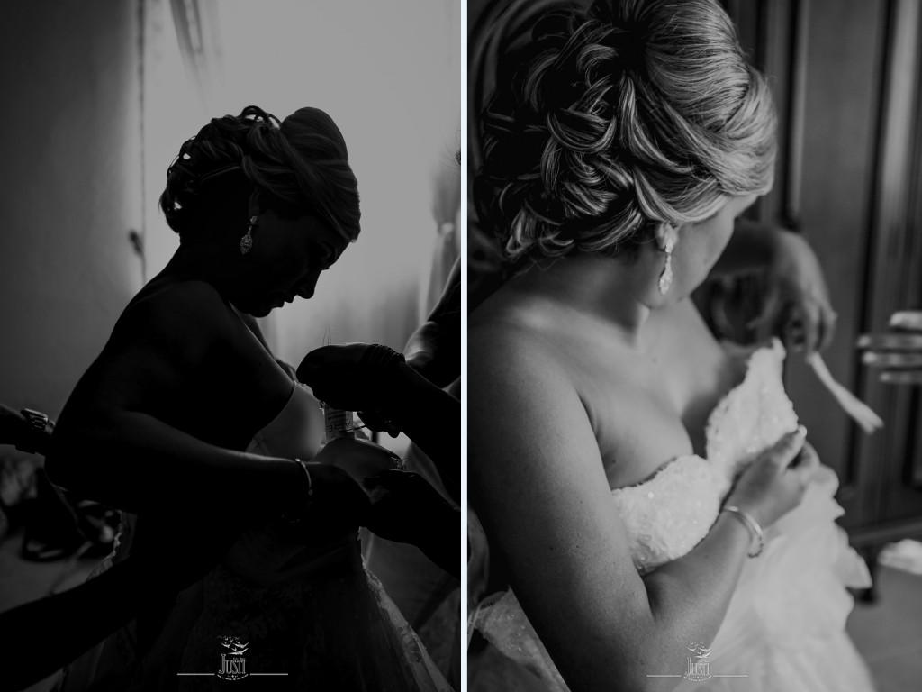 reportaje boda en miajadas escurial caceres fotografos profesionales Foto Video Justi (21 de 93)