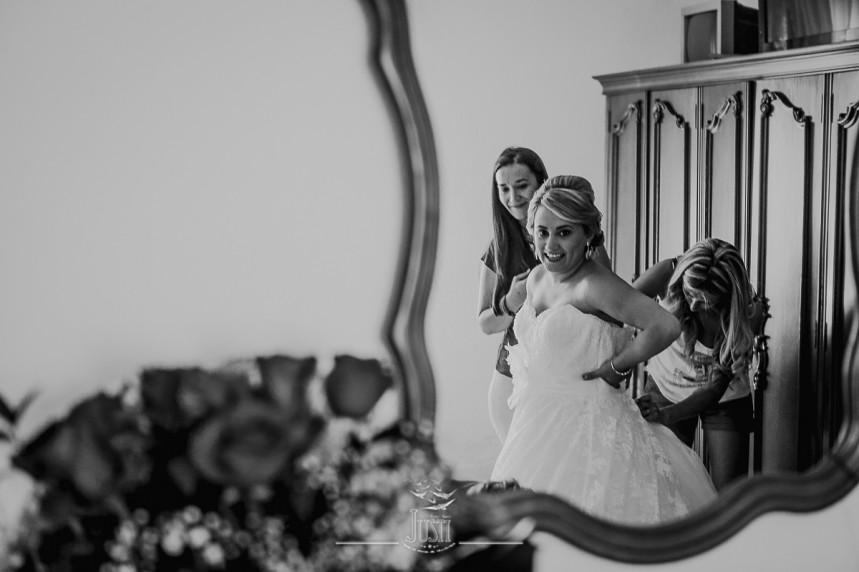 reportaje boda en miajadas escurial caceres fotografos profesionales Foto Video Justi (22 de 93)
