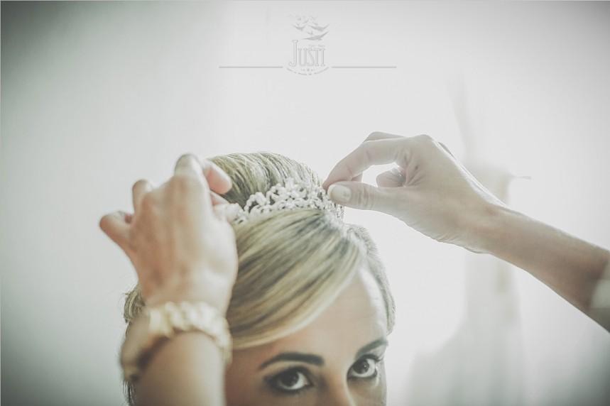 reportaje boda en miajadas escurial caceres fotografos profesionales Foto Video Justi (27 de 93)