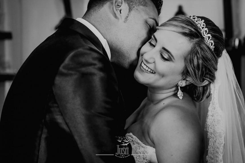 reportaje boda en miajadas escurial caceres fotografos profesionales Foto Video Justi (29 de 93)