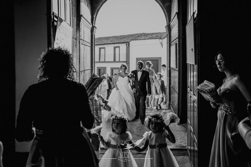 reportaje boda en miajadas escurial caceres fotografos profesionales Foto Video Justi (30 de 93)