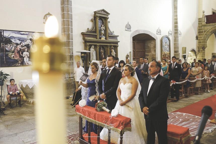 reportaje boda en miajadas escurial caceres fotografos profesionales Foto Video Justi (33 de 93)
