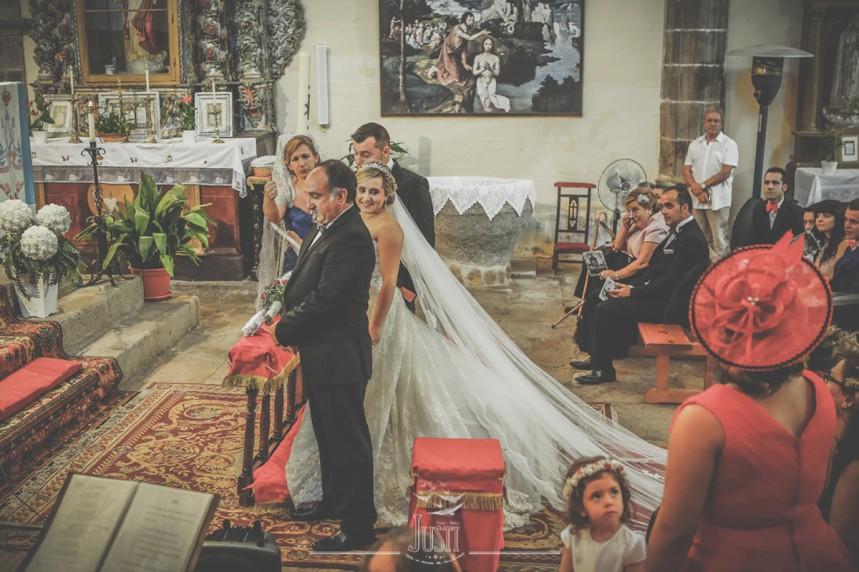 reportaje boda en miajadas escurial caceres fotografos profesionales Foto Video Justi (33ff de 93)
