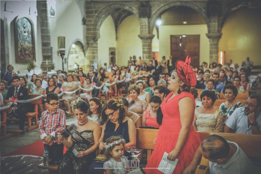 reportaje boda en miajadas escurial caceres fotografos profesionales Foto Video Justi (33z de 93)