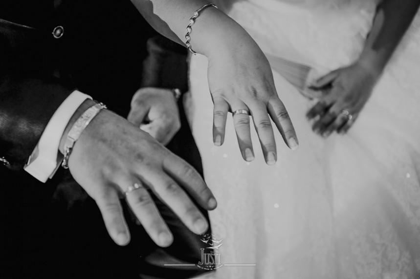 reportaje boda en miajadas escurial caceres fotografos profesionales Foto Video Justi (35 de 93)