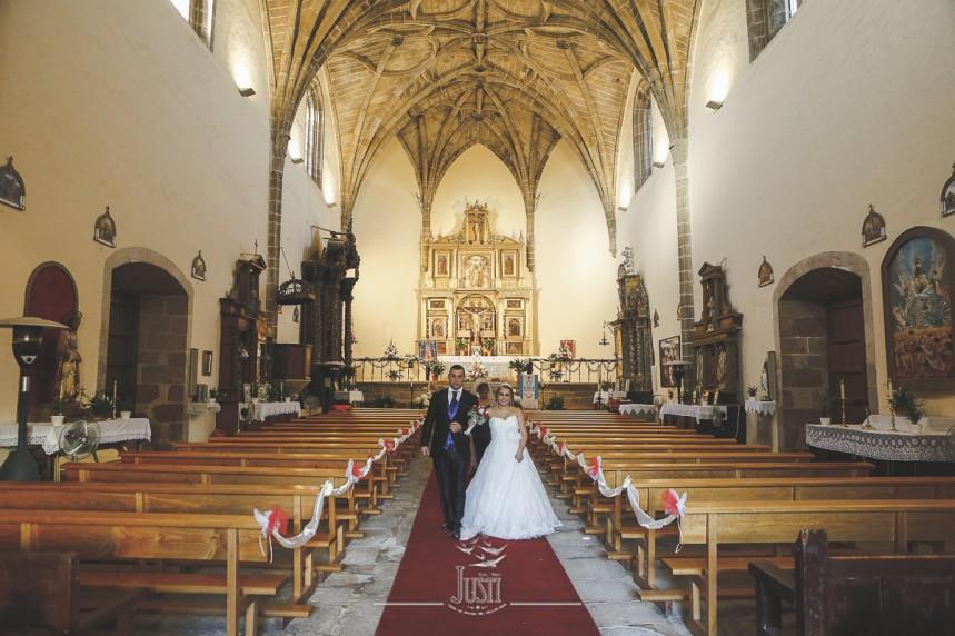 reportaje boda en miajadas escurial caceres fotografos profesionales Foto Video Justi (36 de 93)