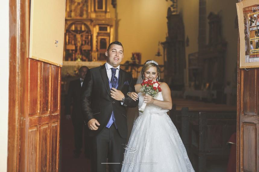 reportaje boda en miajadas escurial caceres fotografos profesionales Foto Video Justi (37 de 93)