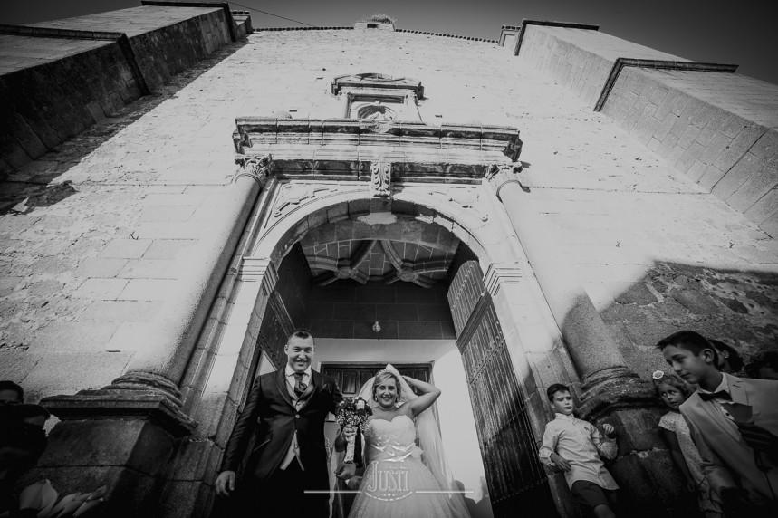 reportaje boda en miajadas escurial caceres fotografos profesionales Foto Video Justi (38 de 93)