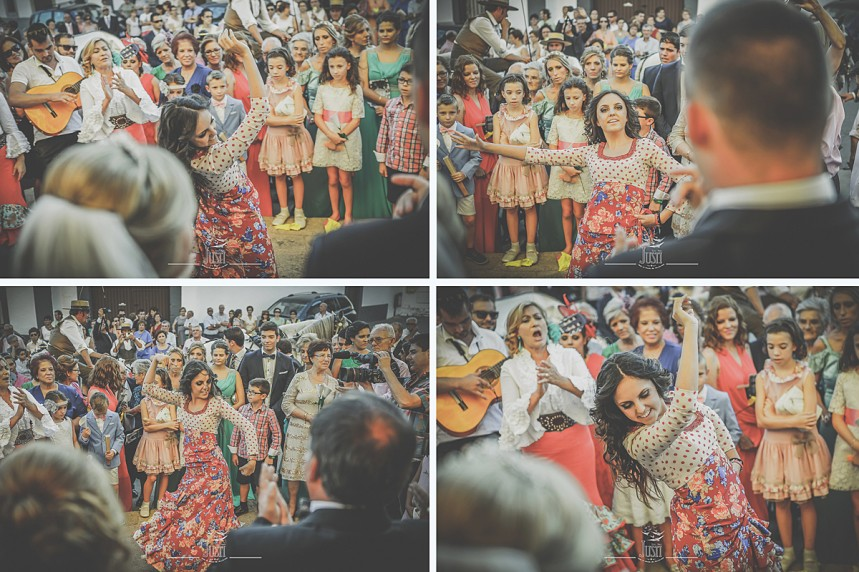 reportaje boda en miajadas escurial caceres fotografos profesionales Foto Video Justi (42 de 93)