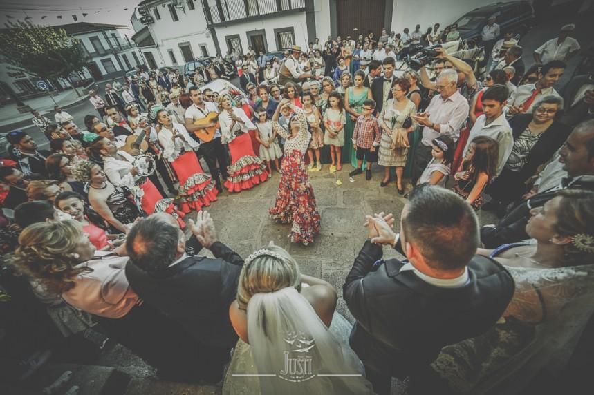 reportaje boda en miajadas escurial caceres fotografos profesionales Foto Video Justi (44 de 93)