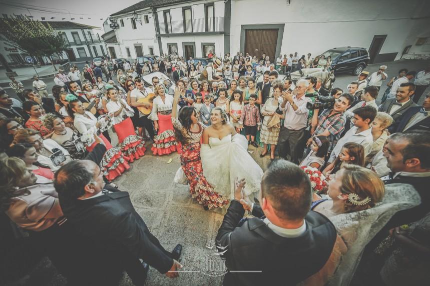 reportaje boda en miajadas escurial caceres fotografos profesionales Foto Video Justi (45 de 93)