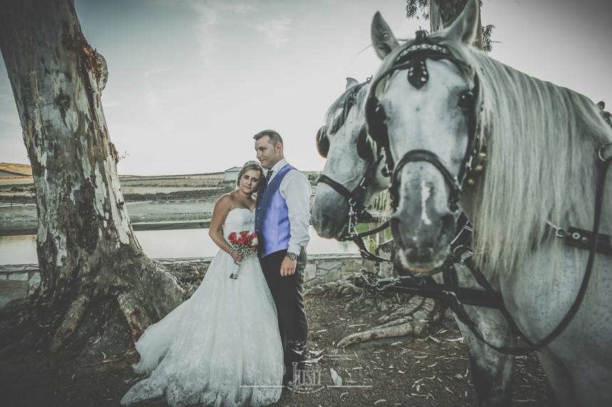 reportaje boda en miajadas escurial caceres fotografos profesionales Foto Video Justi (48 de 93)