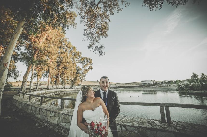 reportaje boda en miajadas escurial caceres fotografos profesionales Foto Video Justi (49 de 93)