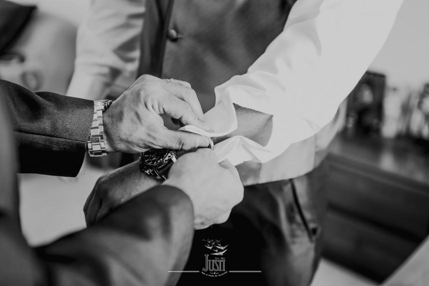 reportaje boda en miajadas escurial caceres fotografos profesionales Foto Video Justi (5 de 93)