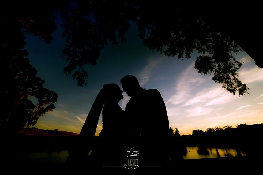 reportaje boda en miajadas escurial caceres fotografos profesionales Foto Video Justi (50 de 93)