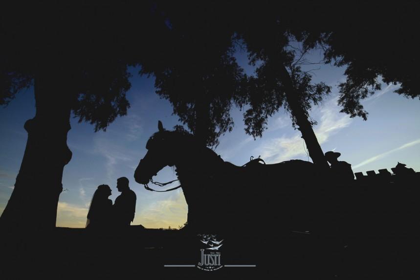 reportaje boda en miajadas escurial caceres fotografos profesionales Foto Video Justi (53 de 93)