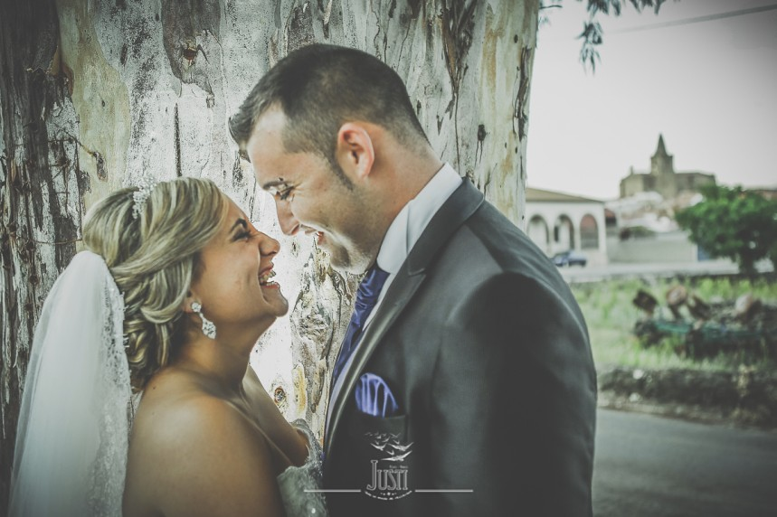 reportaje boda en miajadas escurial caceres fotografos profesionales Foto Video Justi (57 de 93)