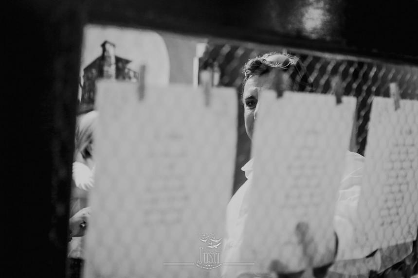 reportaje boda en miajadas escurial caceres fotografos profesionales Foto Video Justi (59 de 93)