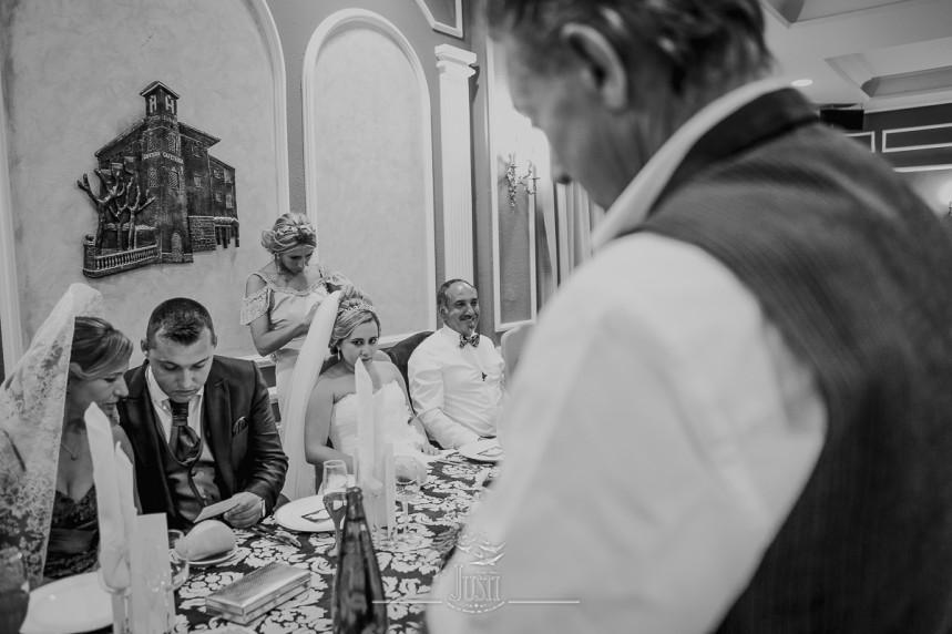 reportaje boda en miajadas escurial caceres fotografos profesionales Foto Video Justi (61 de 93)