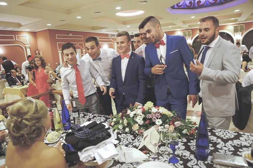reportaje boda en miajadas escurial caceres fotografos profesionales Foto Video Justi (62 de 93)