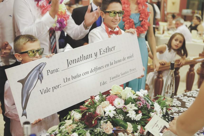 reportaje boda en miajadas escurial caceres fotografos profesionales Foto Video Justi (65 de 93)