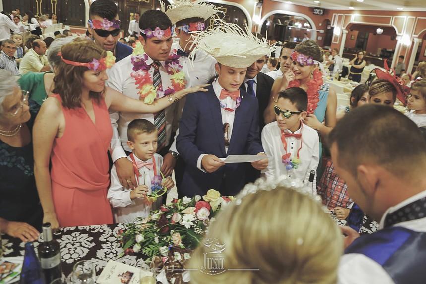 reportaje boda en miajadas escurial caceres fotografos profesionales Foto Video Justi (67 de 93)