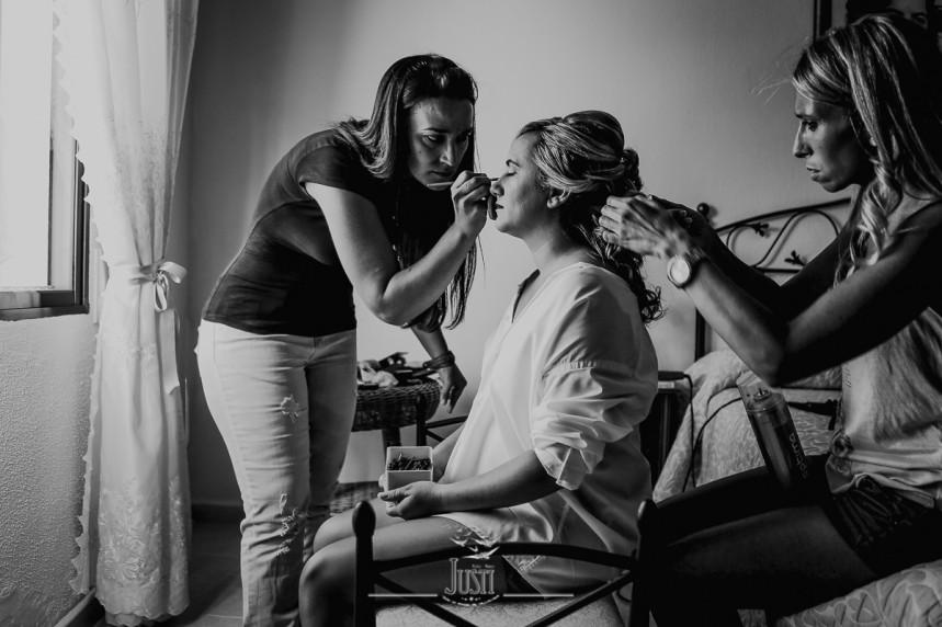 reportaje boda en miajadas escurial caceres fotografos profesionales Foto Video Justi (7 de 93)