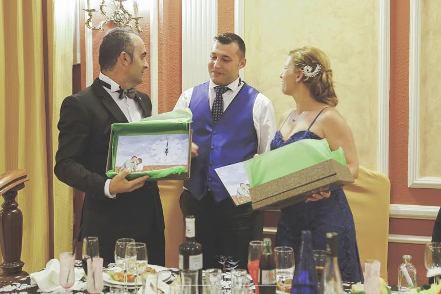 reportaje boda en miajadas escurial caceres fotografos profesionales Foto Video Justi (70 de 93)
