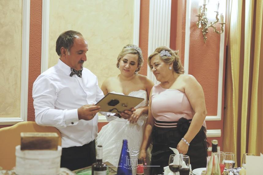 reportaje boda en miajadas escurial caceres fotografos profesionales Foto Video Justi (71 de 93)