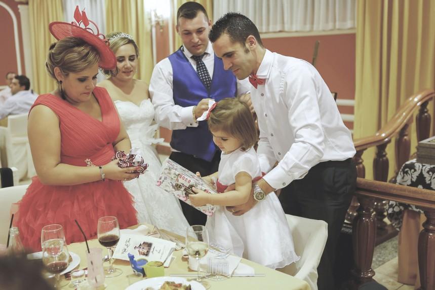 reportaje boda en miajadas escurial caceres fotografos profesionales Foto Video Justi (72 de 93)