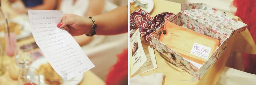 reportaje boda en miajadas escurial caceres fotografos profesionales Foto Video Justi (73 de 93)