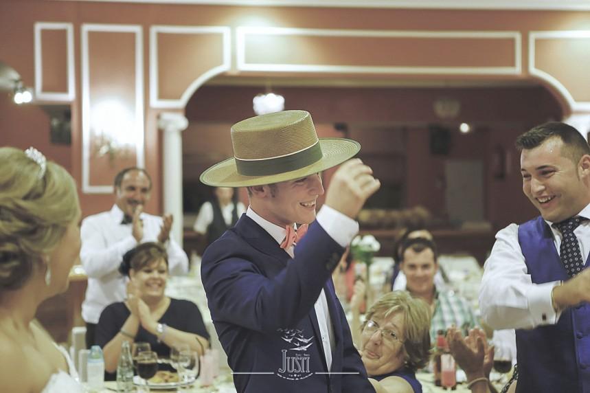 reportaje boda en miajadas escurial caceres fotografos profesionales Foto Video Justi (75 de 93)