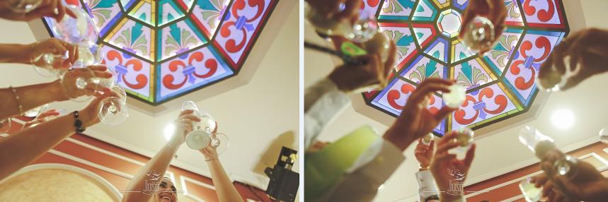 reportaje boda en miajadas escurial caceres fotografos profesionales Foto Video Justi (77 de 93)