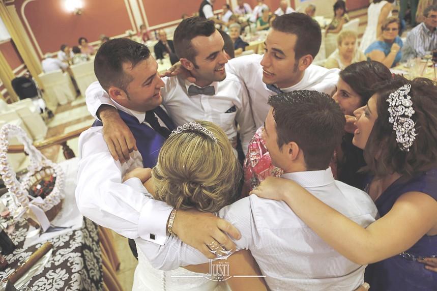 reportaje boda en miajadas escurial caceres fotografos profesionales Foto Video Justi (78 de 93)