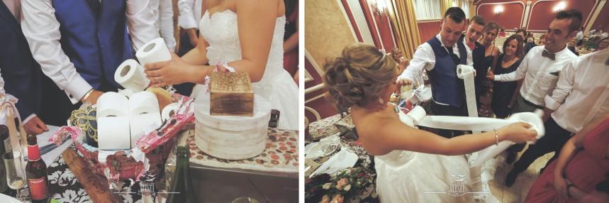 reportaje boda en miajadas escurial caceres fotografos profesionales Foto Video Justi (80 de 93)