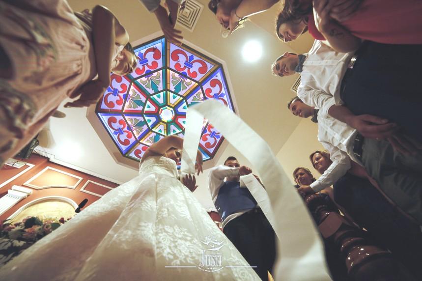 reportaje boda en miajadas escurial caceres fotografos profesionales Foto Video Justi (81 de 93)