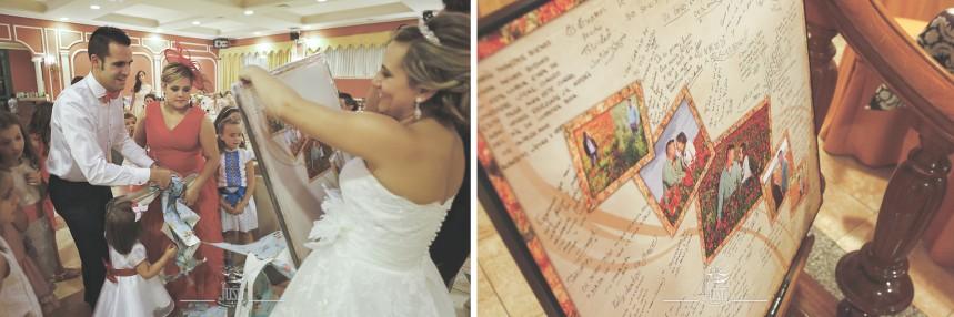 reportaje boda en miajadas escurial caceres fotografos profesionales Foto Video Justi (83 de 93)