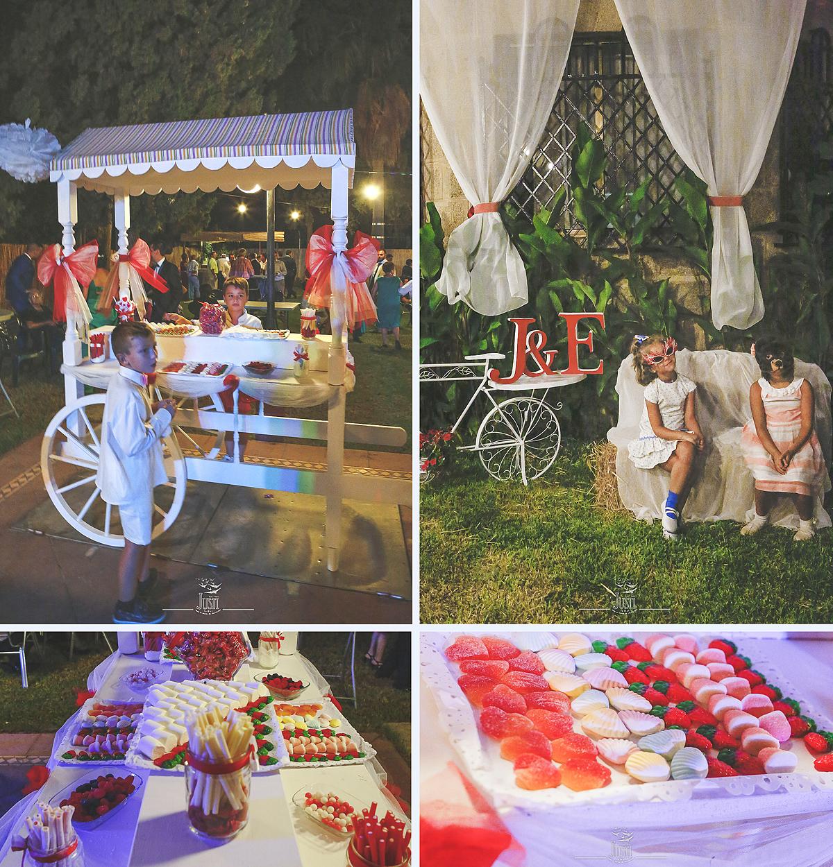 reportaje boda en miajadas escurial caceres fotografos profesionales Foto Video Justi (84 de 93)