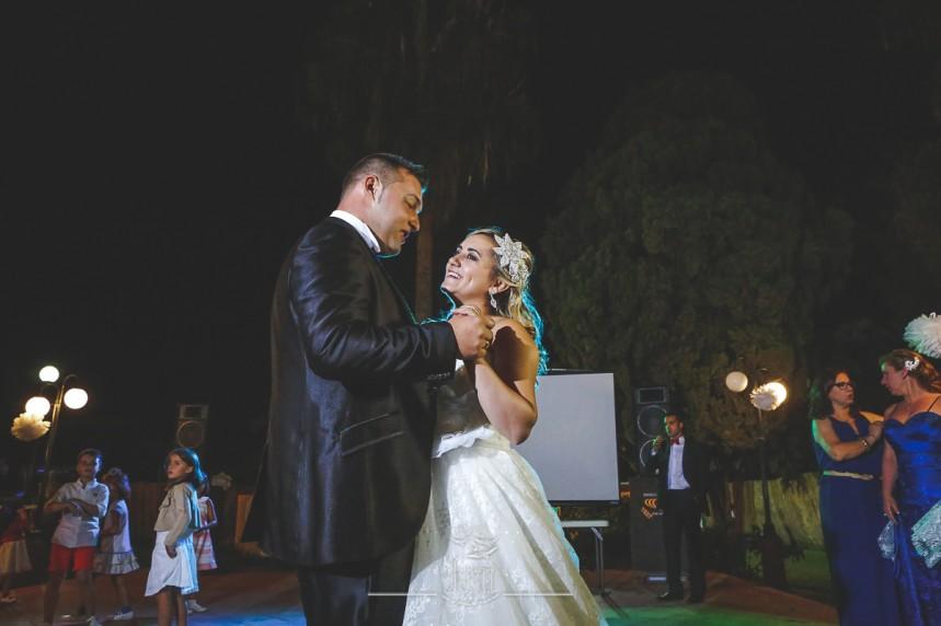 reportaje boda en miajadas escurial caceres fotografos profesionales Foto Video Justi (88 de 93)