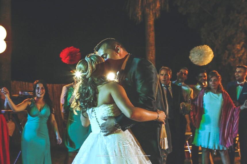reportaje boda en miajadas escurial caceres fotografos profesionales Foto Video Justi (89 de 93)