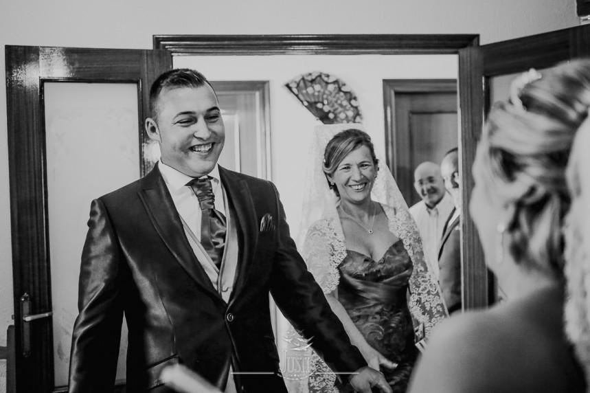 reportaje boda en miajadas escurial caceres fotografos profesionales Foto Video Justi (93 de 93)