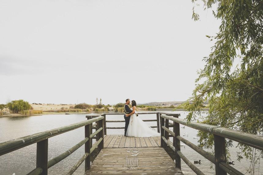reportaje post boda postboda badajoz finca doña blanca fotografos profesionales Foto Video Justi (1 de 50)