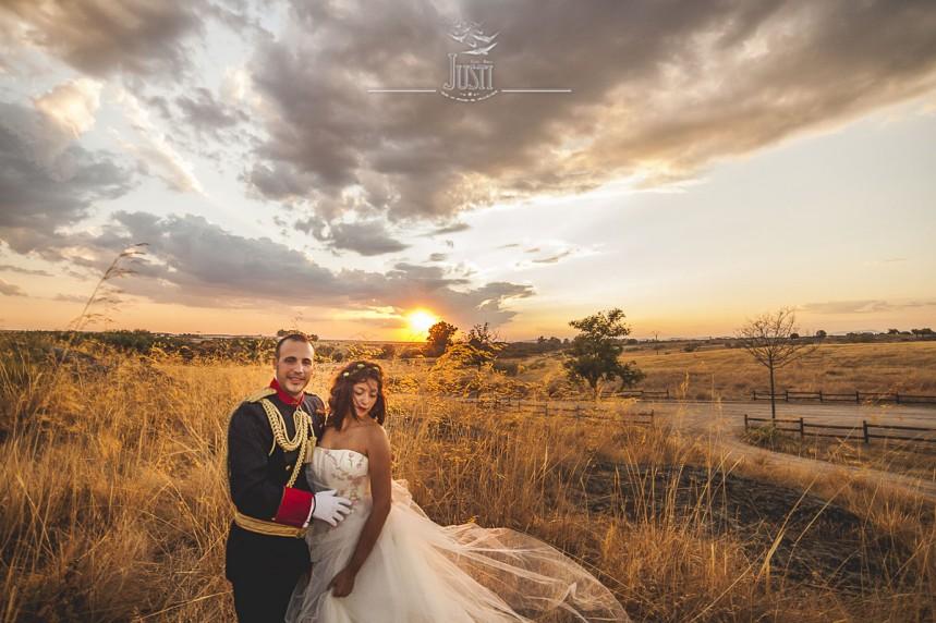 reportaje post boda postboda badajoz finca doña blanca fotografos profesionales Foto Video Justi (10 de 11)
