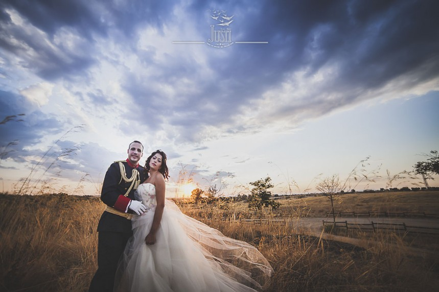 reportaje post boda postboda badajoz finca doña blanca fotografos profesionales Foto Video Justi (11 de 11)
