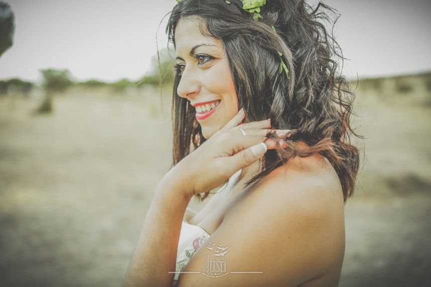 reportaje post boda postboda badajoz finca doña blanca fotografos profesionales Foto Video Justi (11 de 50)
