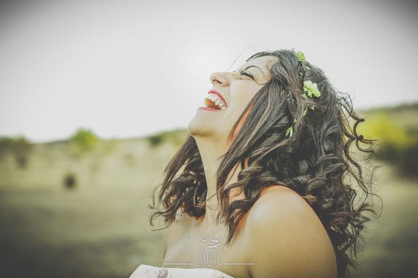 reportaje post boda postboda badajoz finca doña blanca fotografos profesionales Foto Video Justi (12 de 50)